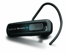 Turtle Beach Ear Force PBT Bluetooth Communicator Headset Ps3