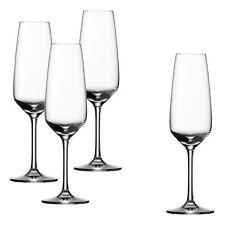 vivo | Villeroy & Boch Group Voice Basic Sektgläser 4tlg. Kristallglas