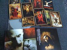 Marilyn Manson / The Fight Song /JAPAN LTD CD card