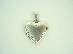 Sehr schönes Silber Medaillon, 835er Silber, Kordes & Lichtenfels - Pforzheim.