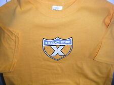 Racer X T-shirt/RACER X MAGAZINE Taille M-Entièrement NEUF dans sa boîte