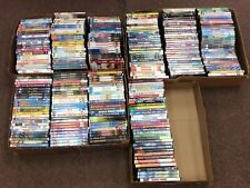 KID & FAMILY DVD LOT - YOU PICK & CHOOSE ($1.90) Each - ($3.00) COMBINE SHIPPING
