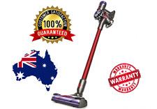 *NEW* Dyson V7 Motorhead Cordless Handstick Vacuum 278176-01 | Aus Warranty