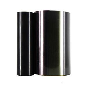 YMCKOP Ribbon for Datacard SR200 SR300 RP90 568971-002  Printer 750 Image Prints