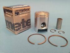 Piston Kit for Sachs 50 S, Hercules - 5 Speed, 50cc (38mm) by Meteor
