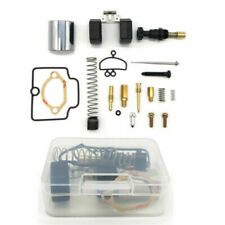 High quality Motorcycle Carburetor Repair Kit 28mm For Carburetor Spare Sets