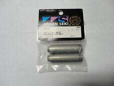 Mugen Rear Damper Case MBX5T e0516 muge0516 MBX-5T Aluminum Suspension