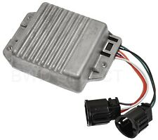 Stocklifts Brand CBE2 Ignition Control Module