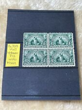 More details for united states of america - mnh stamps scott # 328