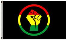 New listing Black Lives Matter flag Martin Luther 3X5Ft Banner Us shipper