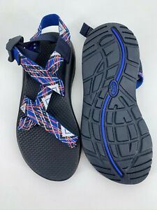 New Chaco Womens Z/1 Classic Sport Sz 6 M Lunar Eclipse Sandals Retail $105