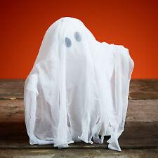 Quiero Candy bailando fantasma ANIMADO Batería Halloween Party Prop 39cm Luces 4fun