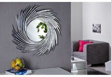 Miroir design Cyclone