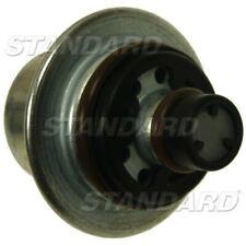 Fuel Injection Pressure Regulator Standard PR467 fits 02-08 Mini Cooper 1.6L-L4