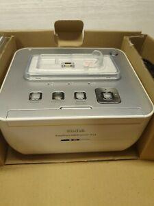 KODAK Easy Share G600 Printer Dock opened used