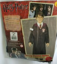 Harry Potter Costume Halloween Youth Child Size Small 4-6