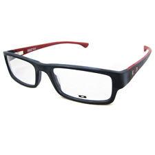 Oakley Erwachsene Unisex Brillenfassungen