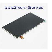 REPUESTO PANTALLA LCD DOOGEE X5 MAX X5 MAX PRO --- DESDE ESPAÑA