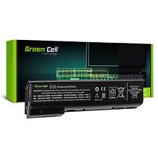 Battery for HP ProBook 640 G1 Laptop 4400mAh