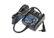 Iridium Extreme 9575 Satellite Phone Mains Charger
