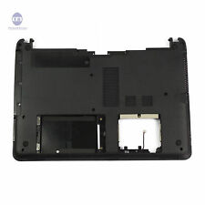 New Sony VAIO SVF142 SVF143 SVF142C29L Bottom Case Cover 3NHKCBHN010 US Seller