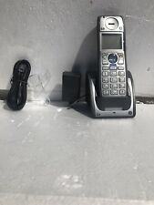 ge 28223ee3-a dect 6.0 cordless phone expansion handset for 282131-a  28221ee1-a