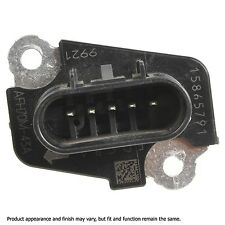 """NEW"" OEM Cardone  # 74-50054  Remanufactured Air Mass Sensor"