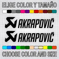 4 braid logo decal stickers aufkleber pegatinas bra02 colors to choose