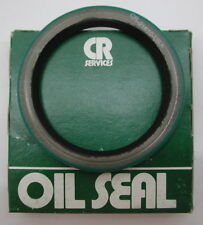 CR Chicago Rawhide Services Oil Seal New in Open Box No. 21610 R14375