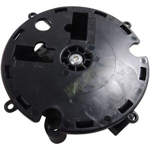 15951932 Power Mirror Motor Actuator OEM GM Enclave Acadia Traverse Outlook