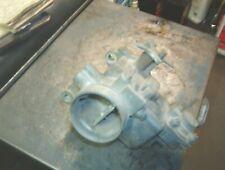 Carburetor Zenith 13660 A Ordnance Jeep M151 A1 A2 11681709
