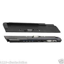 Fujitsu Port Replicator fpcpr231 cp662803 USB 3.0 - E544 E734 CELSIUS H730