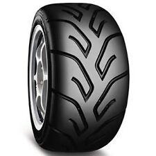 2 x Yokohama A048 R Tyres 205 / 60 x 13 Track and Race Tyres