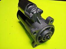 2002 Lincoln Blackwood V8/5.4L Engine Starter Motor with Warranty