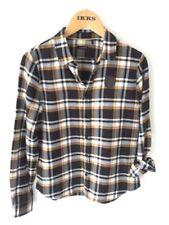 T-shirts, débardeurs et chemises IKKS pour garçon de 2 à 16 ans