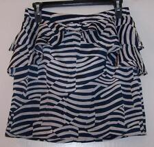 H&M  skirt 6 very nice condition