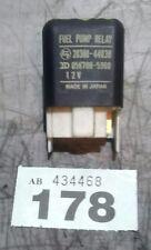 Toyota Hilux Surf LN130 2.4 Diesel Fuel Pump Relay 28300 44030 1989-1995 #178