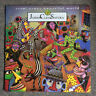 "Johnny Clegg & Savuka - Cruel,Crazy,Beautiful World. 12"" Vinyl maxi-single"