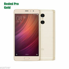 Xiaomi Android 4G Data Capable 64GB Mobile Phones