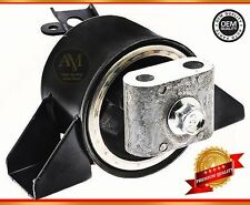3115 -A5351 Transmission Mount For Chevrolet Aveo Aveo5 1.6L Pontiac Wave Wave5-
