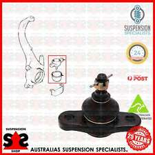 Lower Front Axle Ball Joint Suit HYUNDAI i30 CW (FD) 1.6 CRDi