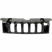 For Hummer H3T 09-10, Grille Bracket, Textured Black