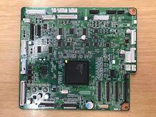 Toshiba E-Studio 287/347/407 Board ST45167421 Board _ Maintenance _ MFP_7PU_TE