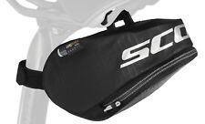 Borsello Sottosella SCOTT HiLite 300 Clip/SADDLE BAG SCOTT HILite 300 BLACK