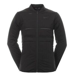 Nike Golf Aeroloft Men's Jacket - 932235 010