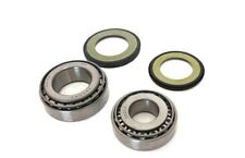 Steering Stem Bearings and Seals Kit Suzuki RM500 1983 1984