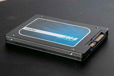 """Crucial ct128m4ssd2 128 GB SATA 6gb/s 2,5"""" SSD"""