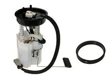 Autobest F3000A Fuel Pump Module Assembly