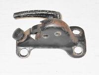 1960 1961 1962 1963 Ford Mercury Station Wagon FOLD DOWN REAR SEAT LATCH HANDLE