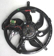 ELECTROVENTILADOR MINI COOPER S 1.6 - OE: 17422752632 - NUEVO!!!